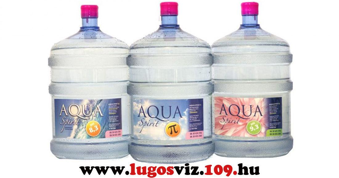 víz költsége egyszeri)