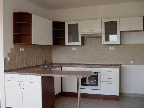 Konyhaszekrények, egyedi bútor, bútor készítés, konyhabútor ...