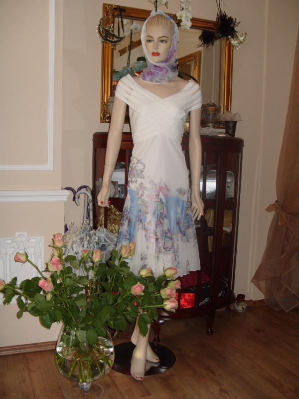 Női divat ruha Békéscsaba 1a9dbf8f0f