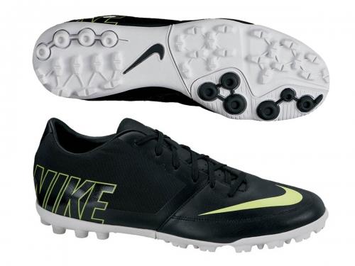 6838892f5b Nike Bomba Pro II műfű-salak cipő
