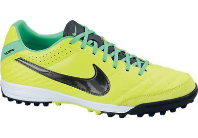 6693a95664 Nike Tiempo Mystic IV TF műfű-salak cipő