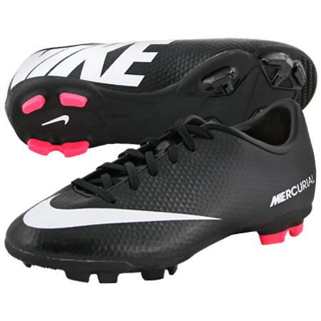 Nike Jr Mercurial Victory IV FG gyerek stoplis cipő