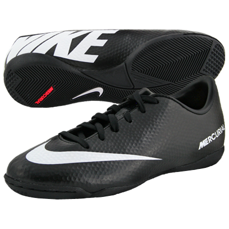 3426b6a0cd28 Nike Jr Mercurial Victory IV IC gyerek terem cipő