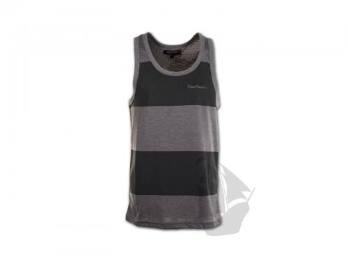 de36d784d4ee Pierre Cardin férfi trikó
