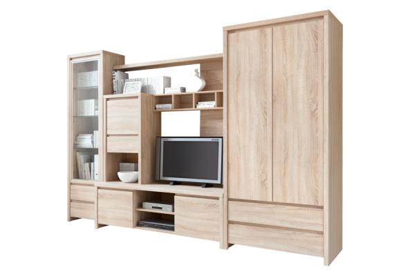 Nappali, bútorbolt eger, bútor outlet, egri bútoráruház, bútorok ...