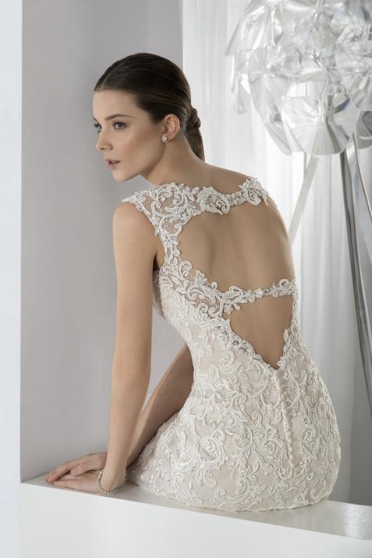 Menyasszonyi ruha Demeterios 585-1 c6de9f3fc4