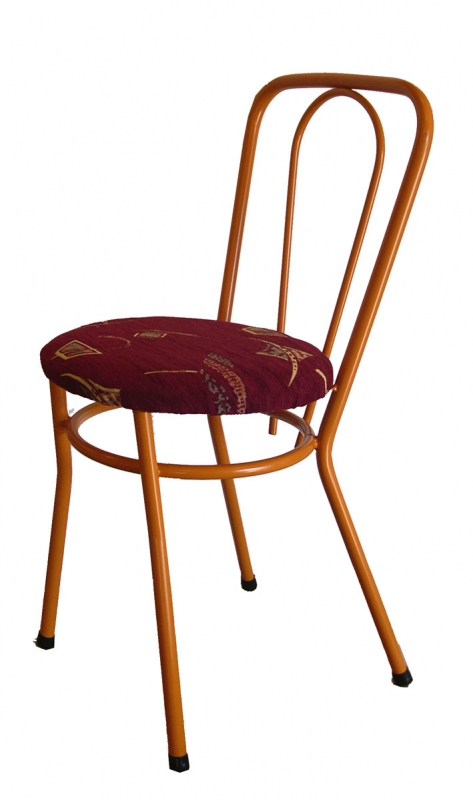 csővázas szék kaposvár