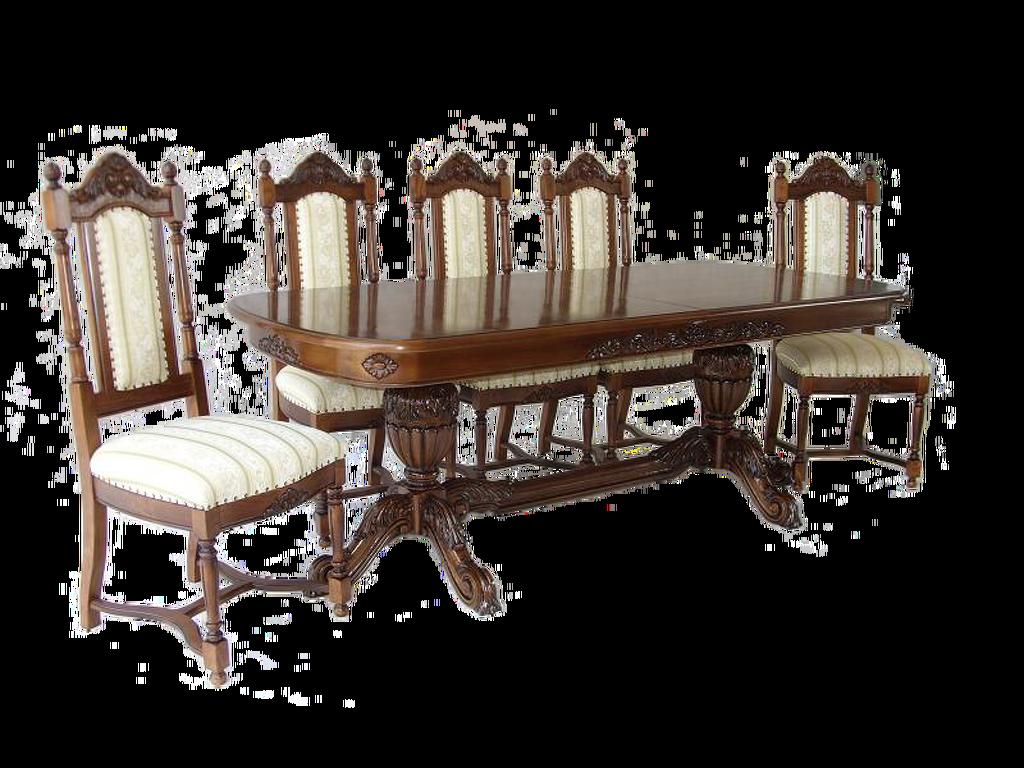 Étkező, bútor, bútorbolt, szeged, érdélyi bútorok, asztal, ágy ...