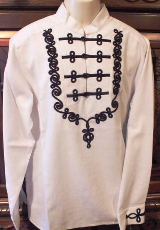 a037cb18c9 Néptáncos ruha, magyar, népművészeti ruházat, népviselet, kézműves termék,  hagyomány, hagyományőrző, magyar ruha, díszmagyar, bocskai viselet, esküvő,  ...