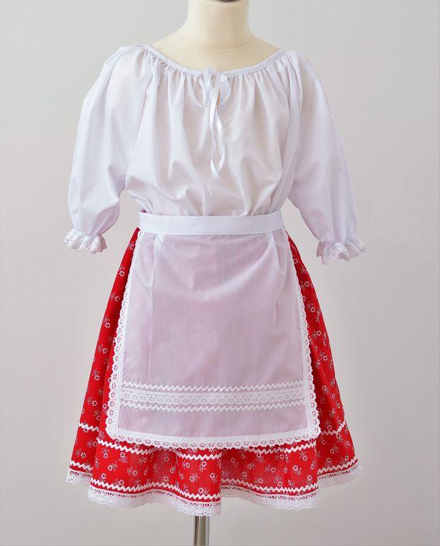 1743eb3b09 567618_piros-szoknyas-ruha.jpg ...