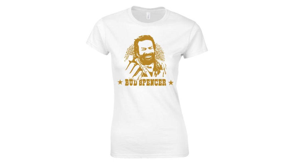 Feliratos férfi póló - Straight Outta Borsod 59716249a4