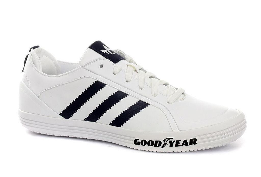 b1d105cd76 Cipő Adidas Goodyear