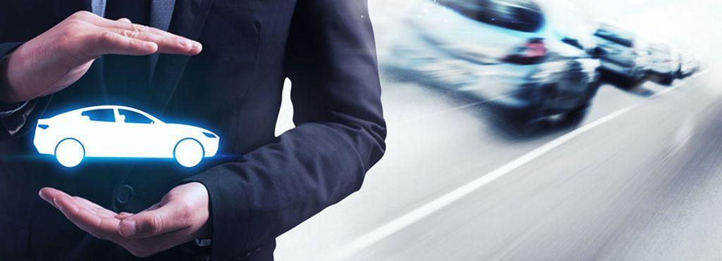 CASCO biztosítás - Miskolc lakásbiztosítás, balesetbiztosítás