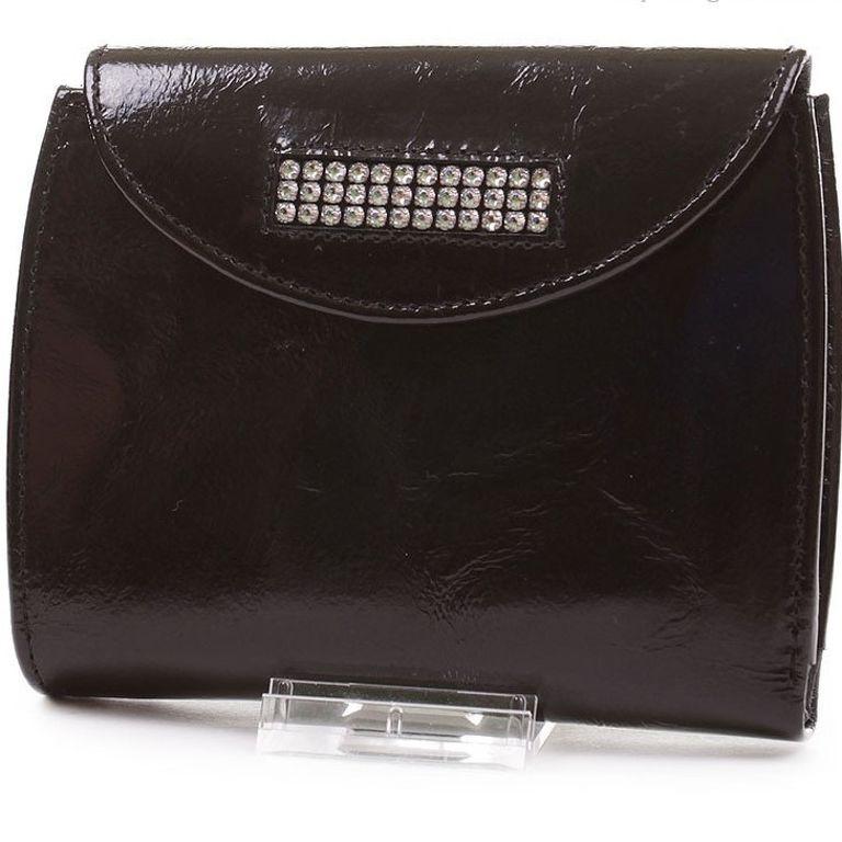 Női táskák Szeged kiegészítők női férfi gyerek cipők f5bd1e6c62