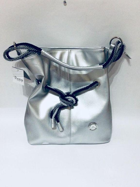 36f2b03c1e15 Női táskák Szeged kiegészítők női férfi gyerek cipők