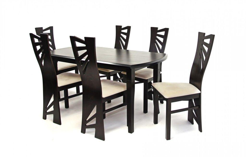 céges étkezo asztalok székek