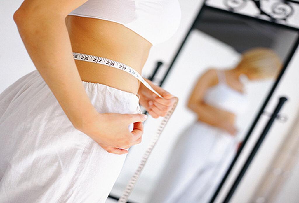 étrend beállítás cla a fogyásban