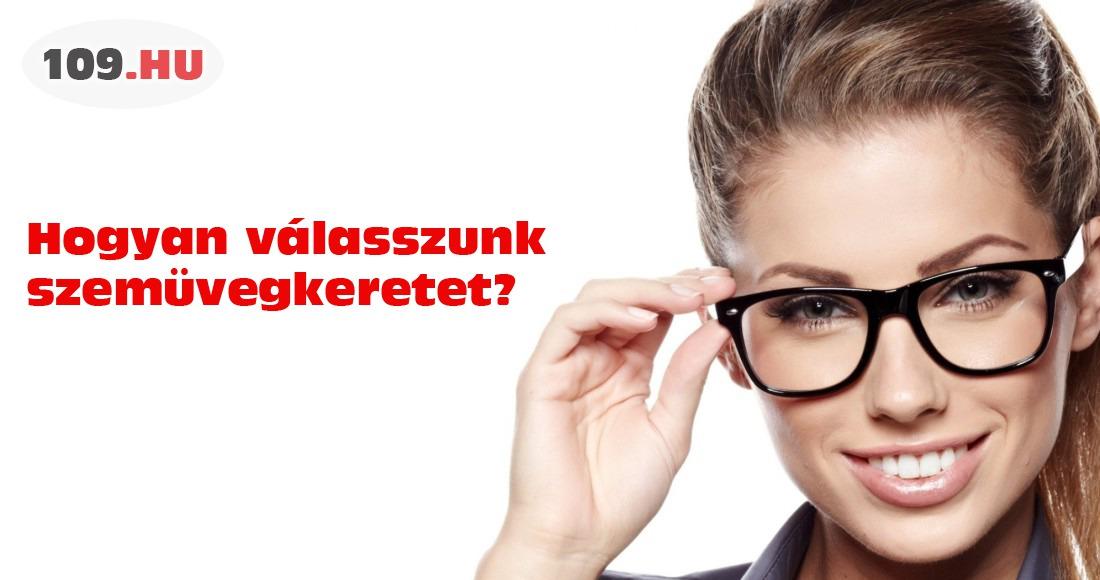 Optikai szemüvegkeret Ray-Ban 5092 2034 30368af03c