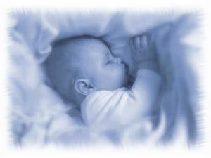Lili gyerek párna 30% hernyóselyem töltettel b54617e17e