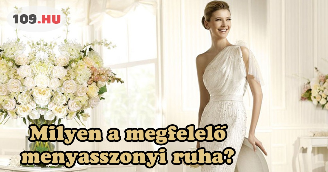 dc54bfe009 Menyasszonyok Figyelem!