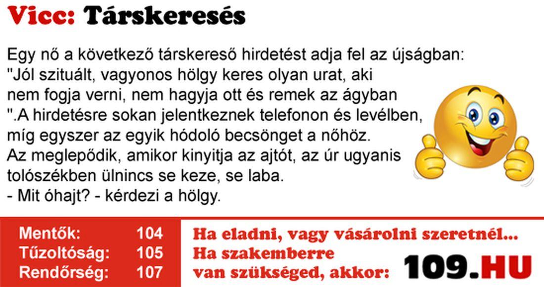 társkereső 109. hu egyetlen tánc lausitz