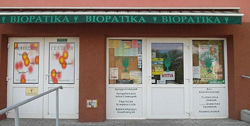 Akció! Bioextra Orvosi zsálya  masszázskrém 180 ml
