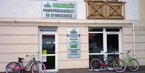 86b48be35d3e ... otp egészségpénztár és multipay cafeteria elfogadóhely vagyunk!  Elektromos kerékpárok szervizelése és forgalmazása, gyorsszerviz, kerékpár  javítás.