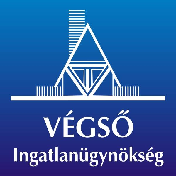 A miskolci Végső Ingatlan Ügynökség 1990 óta áll ügyfelei szolgálatában  Miskolc és Borsod-Abaúj-Zemplén megye területén. Célunk az ügyfeleink  gyors 865f6859a5