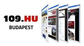 Hajvarázs - Professzionális Hajápolás - Cégtár 109.hu  d443089295