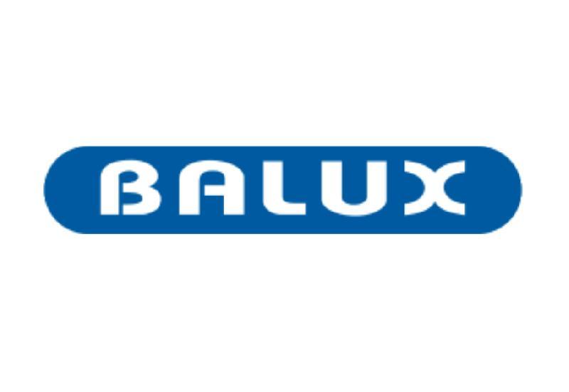 Műanyag termékek Pécs Balux