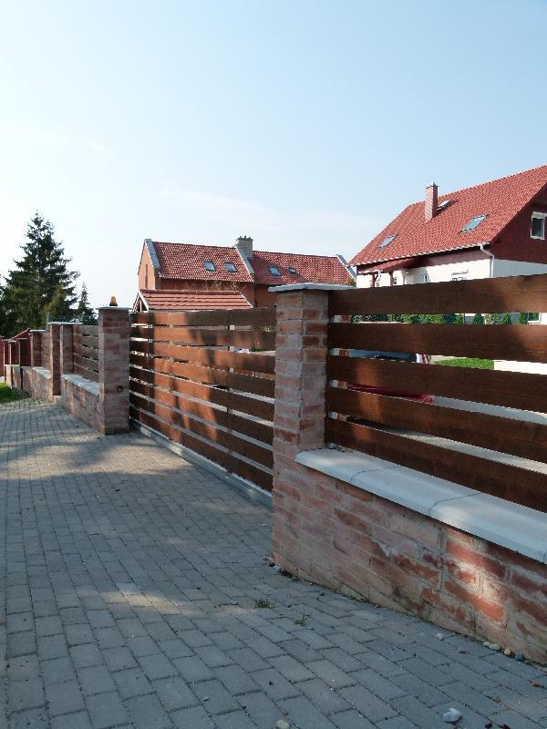 RONOFLEX KFT. Pécs