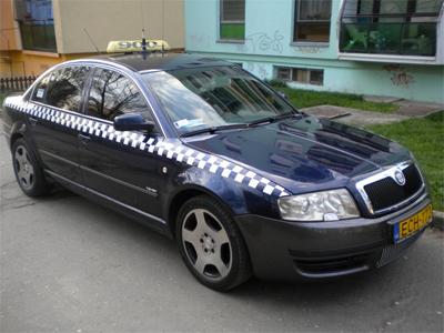 Taxi, pécsi taxi, reptéri transzfer, Pécs, Pécsudvar, Orfű - Taxi 900
