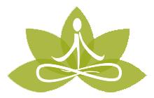 Wellness Otthon - Alternatív Gyógycentrum - Joalis Referencia és Oktató Központ