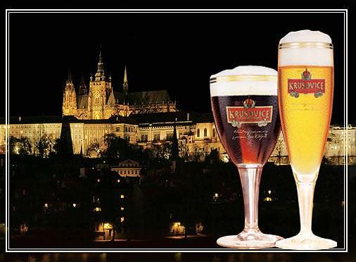 Prága Cseh Söröző - Gyöngyös - Cégtár 109.hu , Prága Cseh Söröző - Gyöngyös
