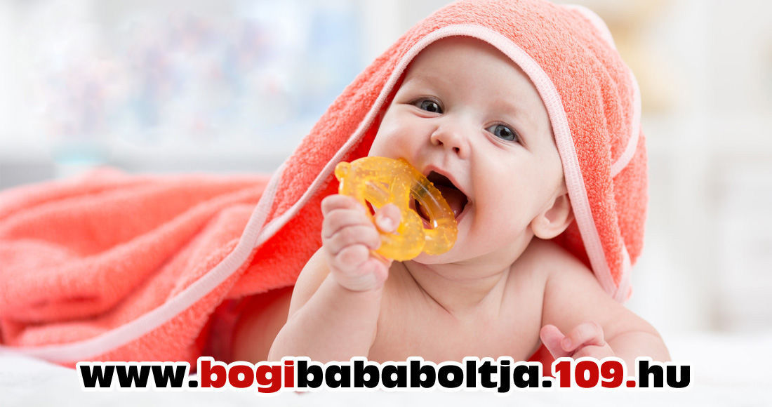 Bababolt Budapest III. kerület 6e989b7282
