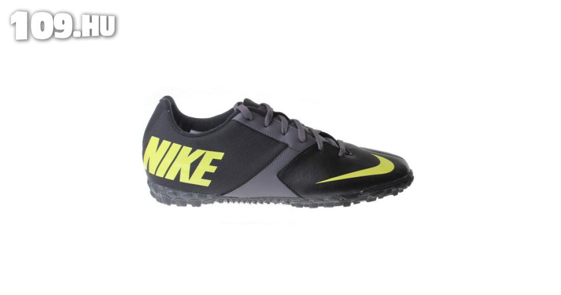 d21efd6963 Nike Bomba II műfű-salak cipő