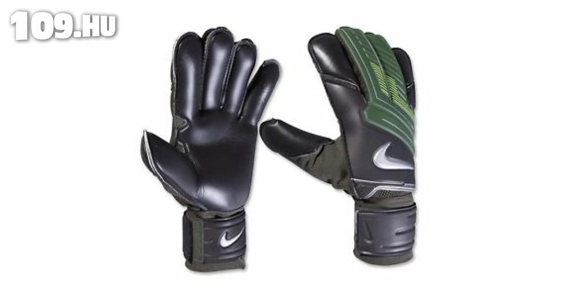 3f7791b2eb Nike GK Grip 3 kapuskesztyű