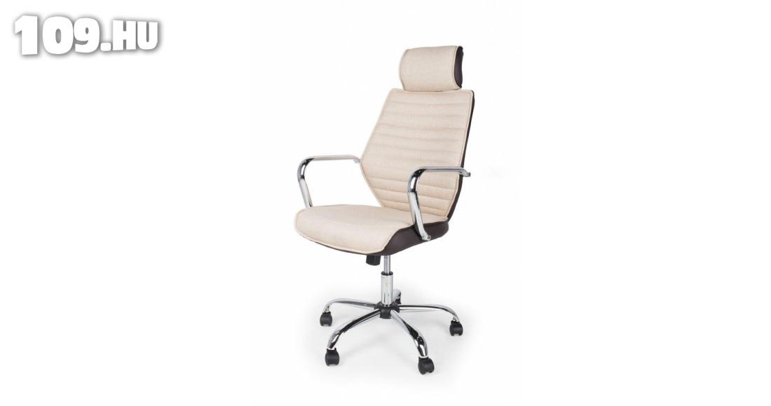 irodai szék javítás debrecen