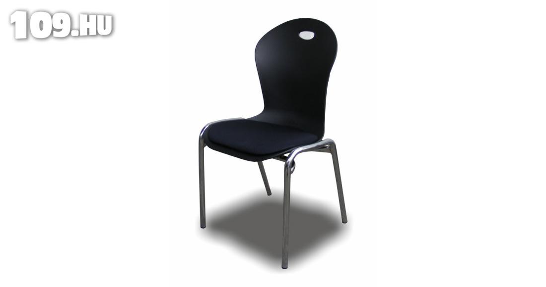 bútor nyíregyháza t3-as konferencia szék