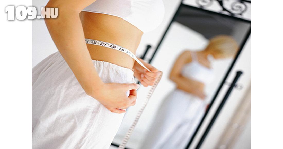 étrend győr 8 órás diéta sikerek