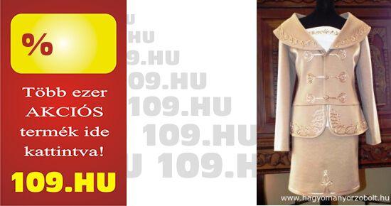 Alexandra bocskai kosztüm a8f48b3ad7