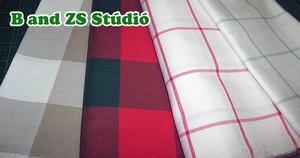 7faa079a50 ... Pécs Kézimunka Budapest textil áru, rövidáru, gobelin, gyöngyök,  gombok, cérnák, csipkék