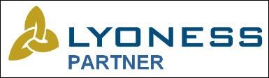 lyoness_partner